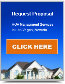 Request_Proposal